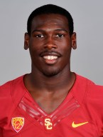Marqise Lee (Photo: USC Athletics)