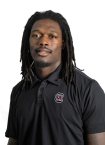 Jadeveon Clowney (Photo: South Carolina Athletics)